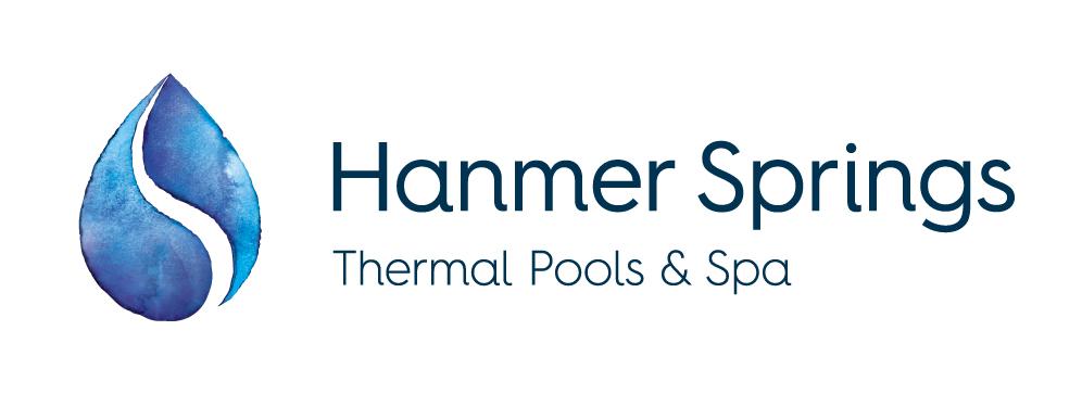 hanmer_springs_linear_logo_RGB